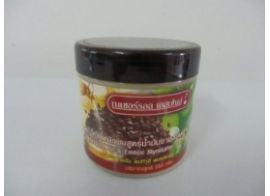 Sesame Oil & Emblic Myrobalan Hair Treatment 250г