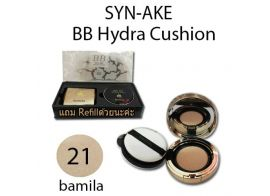 Bamila SYN-AKE BB Hydra Cushion 30г