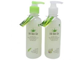 You and I Aloe Vera Body Gel 240ml