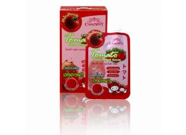 Casanovy Tomato Gluta Perfect Serum 8мл