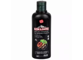 Kokliang Herbal Conditioner 200мл