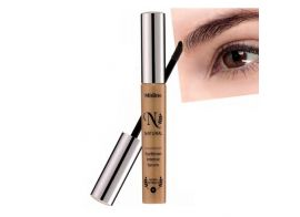 Mistine Natural Eyebrows Intense Serum