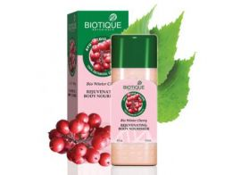 Bio Winter Cherry 210мл