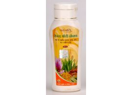 Patanajali Tejus Body Lotion 100 мл