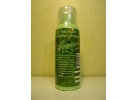 Aloe Vera and centella lotion 300мл