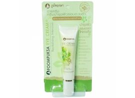 Poompuksa Eye Cream 15г