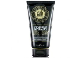 VOODOO Amezon Deep Cleansing Makeup Remover  100мл