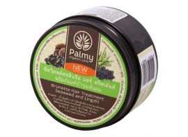 Palmy organic care For Brunette Hair 250мл