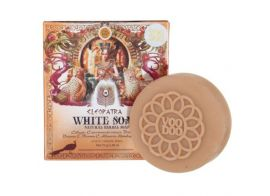 Voodoo Cleopatra White Soap 70г