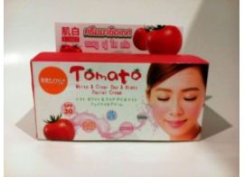 Tomato Day & Night Facial Crem 2*15мл