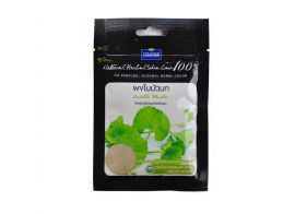 Supaporn Centella Asiatica Powder 20г