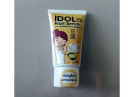 Idol Fruit Serum 50г