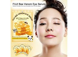 Fuji Bee Venom Eye Serum 10г