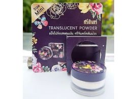 Srichand Translucent Powder 1г