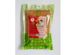 Bael Fruit Instant Herbal and Mix Tea Granule.300г