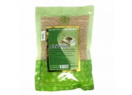 Lemon Grass instant Herbal Mix Tea Granule 300г