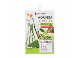 Moringa Repair Gel 8г
