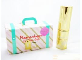 Cathy Doll Romantic Lip Sheer Stick SPF15 PA+++ 3.5г
