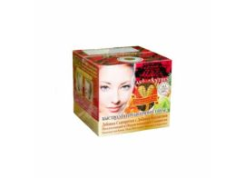 Darawadee Syn-Ake Collagen Cream 100мл+ Aloe Vera Soap