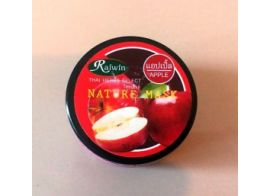 Raiwin Nature Mask Apple 50г