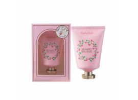 Cathy Doll Berry Yogurt Water Drop Hand Essence 35г