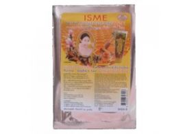 ISME Herbal Facial Peel-off Mask HONEY & CURCUMA 25г
