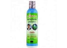 Jinda Herbal Conditioner 250мл