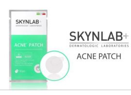 Skynlab Acne Patch 10шт