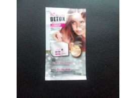 BioWoman Detox Treatment Mask 30мл
