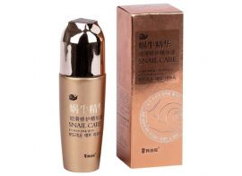 HAN JIA NE Snail Care Essence 45мл