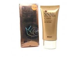 Han Jia Ne Snail Care BB Сream 50г