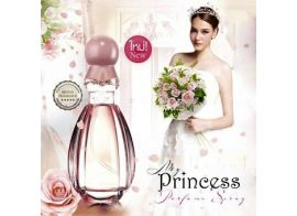 Mistine My Princess Perfume Spray 50мл