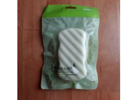 Konjac Body Cleansing
