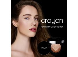 Crayon Perfect V-Line Cushion 12г