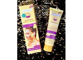Koainiuniu Gold Caviar Peel Off Mask 120