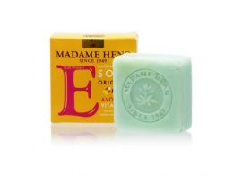 Madame Heng Original Plus Avocado Vitamin E Soap 50г