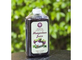Mangosteen Juice 500мл