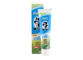 Darlie Salt Herbal Protect Toothpaste 75г