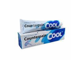 Counterpain Cool 60г