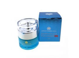 Gold Princess Hyaluronic Acid Eye Cream 20мл