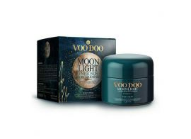 VOODOO Moonlight Day Cream SPF50 PA++ 15г