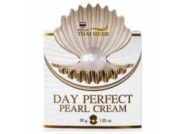 Day Perfect Pearl Cream 30г