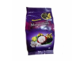 Managosteen Freeze Dried 35г