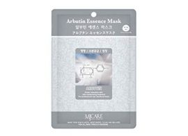 MJ Care Arbutin Essence Mask