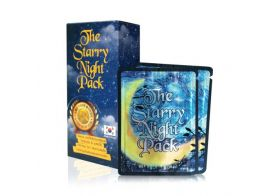 Velieve Starry Night Pack 3мл