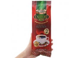 King Coffee Expert Blend 2 100г