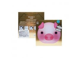 The Pig Yogurt Ferment Silk Mask