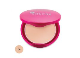 Sheene Perfection Matte Cake Powder SPF35PA+++ 8г