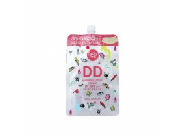 Cathy Doll DD Anti Pollution Cream 6мл