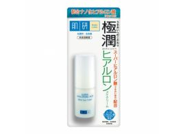 Hada Labo Super Hyaluronic Acid Moisturizing Eye Cream 15мл
